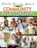 Child Family School and Community Relationships