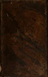 La Araucana: poema, Volumen 1