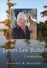 James Lee Burke PDF