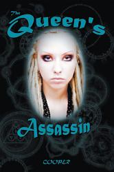 The Queen S Assassin Book PDF