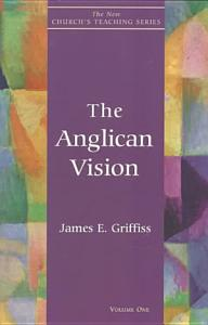The Anglican Vision PDF