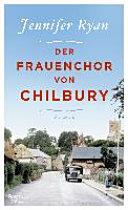 Der Frauenchor von Chilbury   Roman PDF
