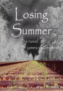 Losing Summer