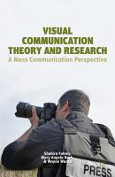 Visual Communication Theory and Research PDF