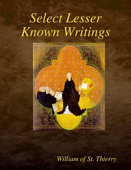 Select Lesser Known Writings PDF