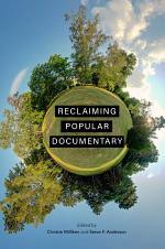 Reclaiming Popular Documentary