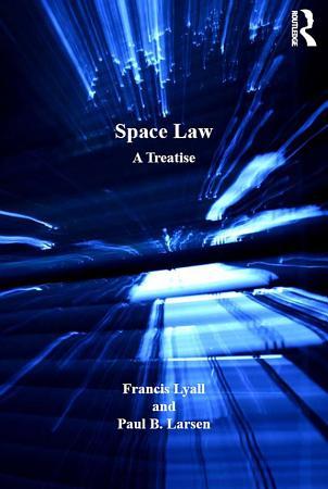 Space Law PDF