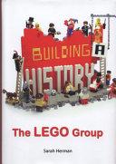 Building a History PDF