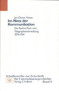 Im Netz der Kommunikation PDF