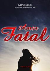 Amor Fatal