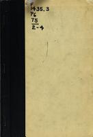Preliminary Decipherments of Maya Glyphs PDF