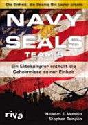 Navy Seals Team 6 PDF