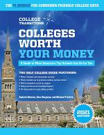 Colleges Worth Your Money