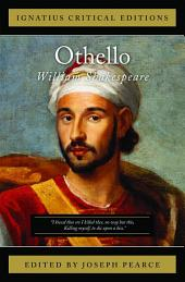 Othello: Ignatius Critical Editions