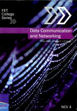 FCS Data Communication and Networking L4