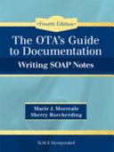 The OTA s Guide to Documentation