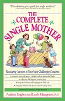 The Complete Single Mother PDF