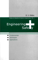 Engineering Safety PDF