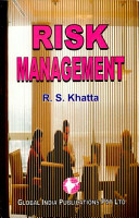 Risk Management PDF
