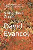 A Magician s Dream PDF