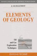 Elements of Geology PDF