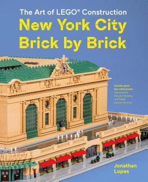 The Art of LEGO Construction