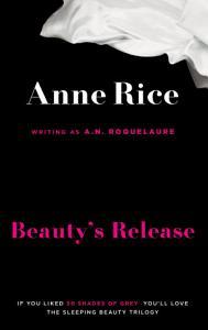 Beauty s Release PDF