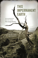 This Impermanent Earth PDF
