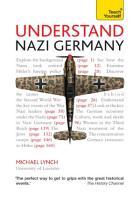 Nazi Germany  Teach Yourself Ebook PDF