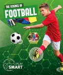 The Science of Football Book