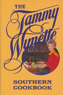 Download The Tammy Wynette Southern Cookbook Book