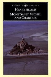 Mont Saint Michel And Chartres Book PDF