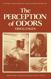 The Perception of Odors