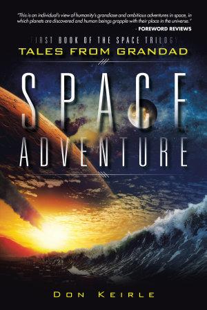 Space Adventure PDF