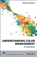 Understanding Color Management PDF