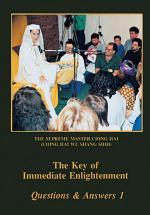 The Key of Immediate Enlightenment