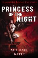 Mammoth Books presents Princess of the Night PDF