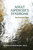 Adult Asperger s Syndrome