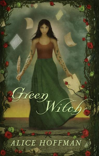Download Green Witch Book