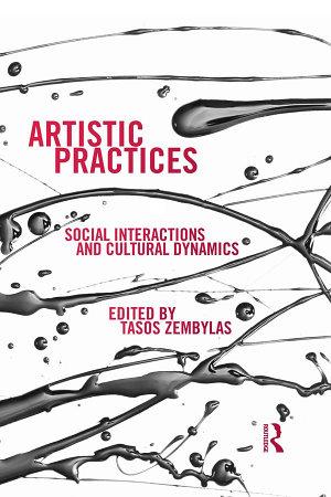 Artistic Practices PDF