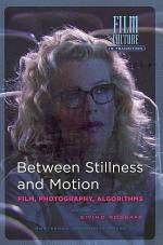 Between Stillness and Motion