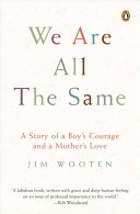 Download We Are All the Same Book