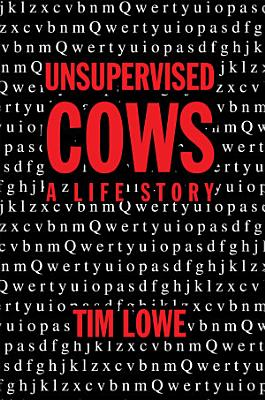 UNSUPERVISED COWS PDF