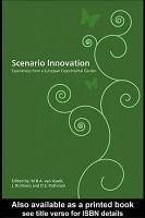 Scenario Innovation PDF