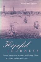 Hopeful Journeys PDF