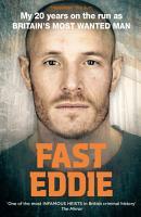 Fast Eddie PDF