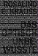 Das optische Unbewusste PDF
