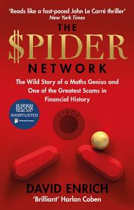 The Spider Network PDF