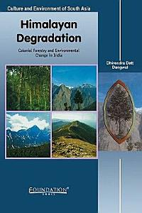 Himalayan Degradation PDF