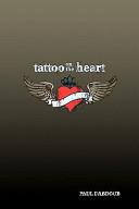 Tattoo on the Heart